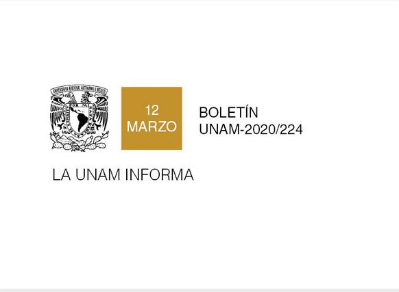 boletin-cobit-2019