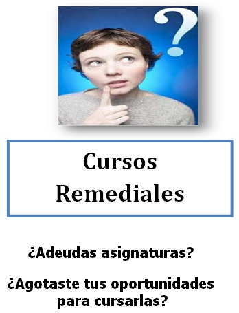 remediales 2014-2